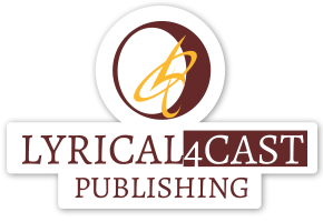 Lyrical4Cast Publishing